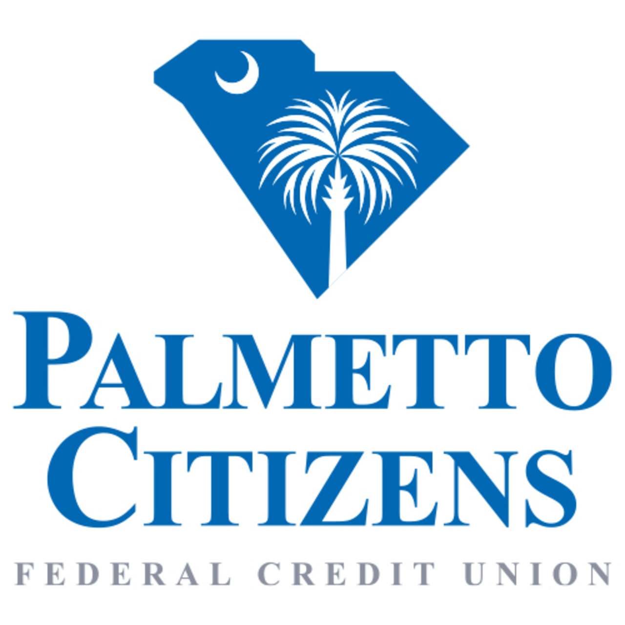 Palmetto Citizens Federal Credit Union Support Harvest Hope Food Bank