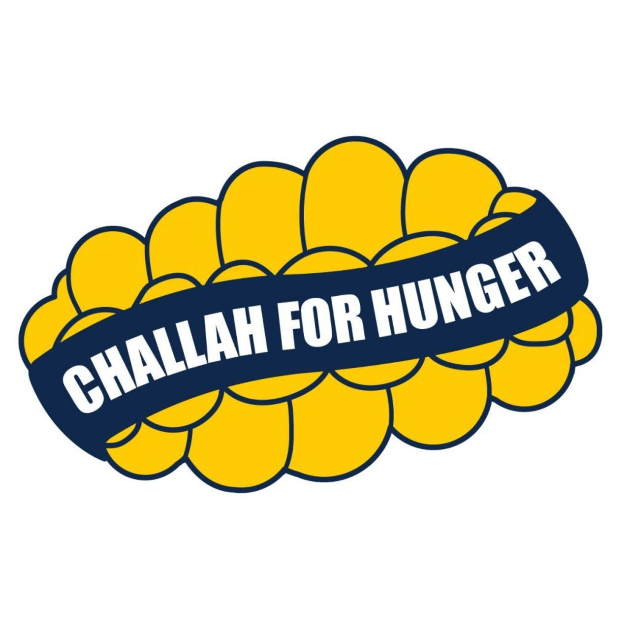 Challah for Hunger Holiday Food Drive