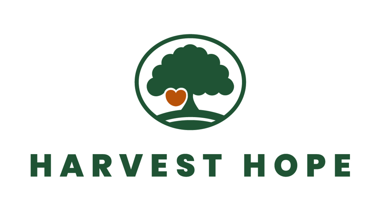 A Night at Steel Hands to Help Support Harvest Hope