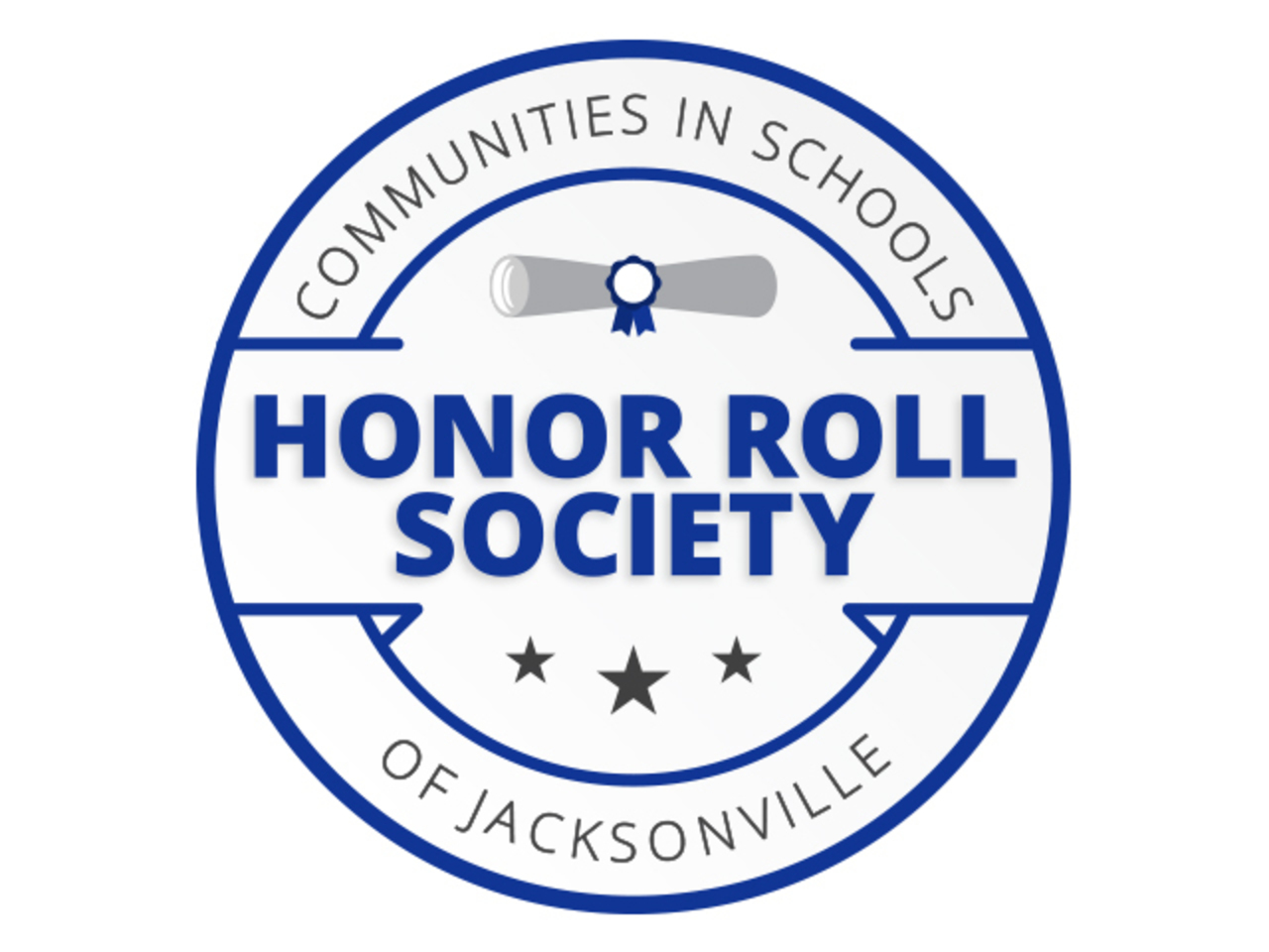 Become an Honor Roll Society Member today!