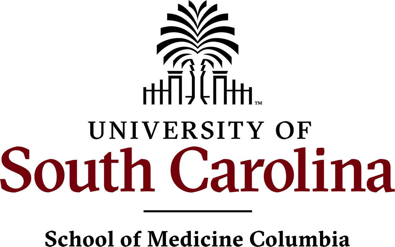 UofSC School of Medicine Supports Harvest Hope