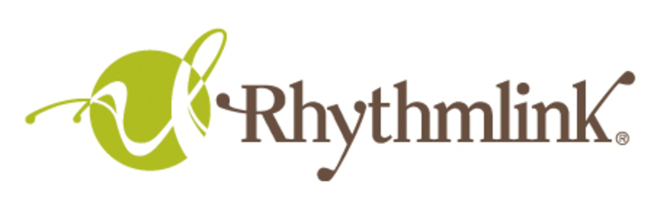 Rhythmlink Supports Harvest Hope Food Bank