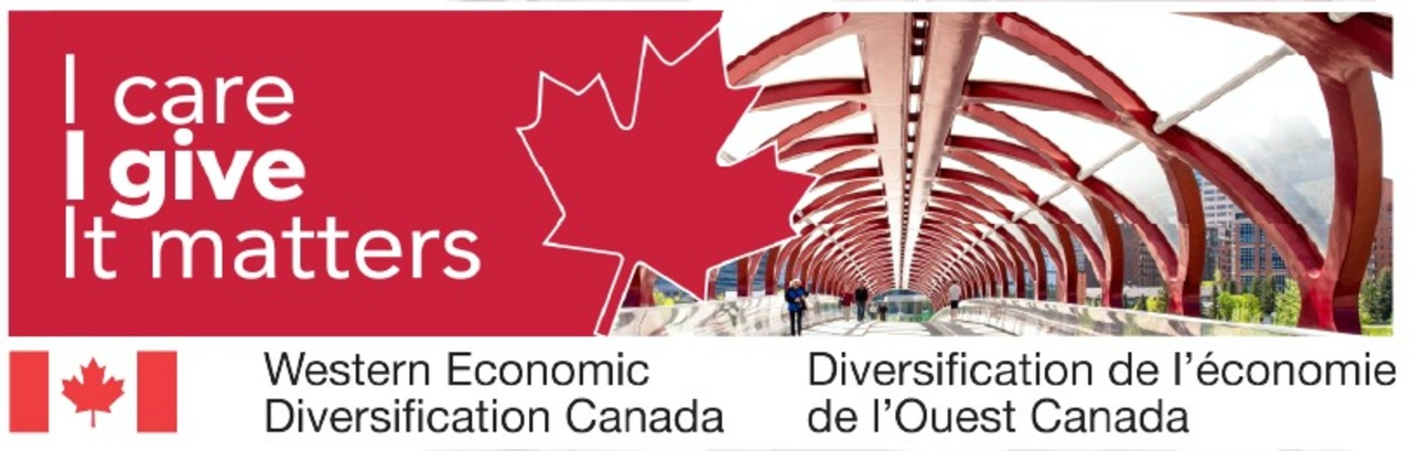2020 GCWCC WED Events