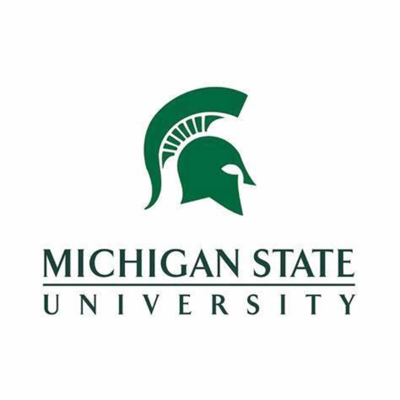Stantec Ann Arbor (Michigan State Fans)