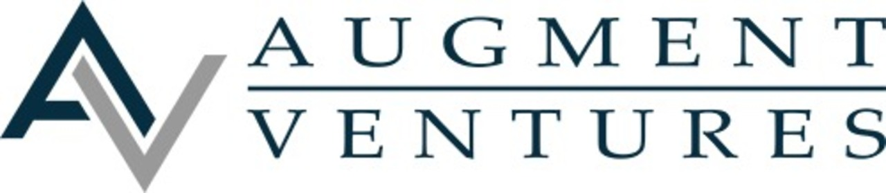 Augment Ventures Fights Hunger