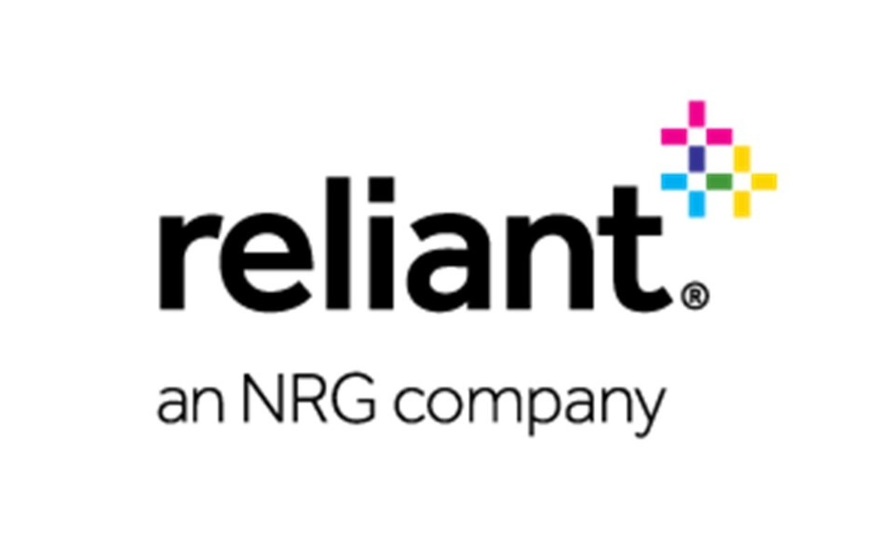 Reliant Energy's Holiday Gift Card Donation
