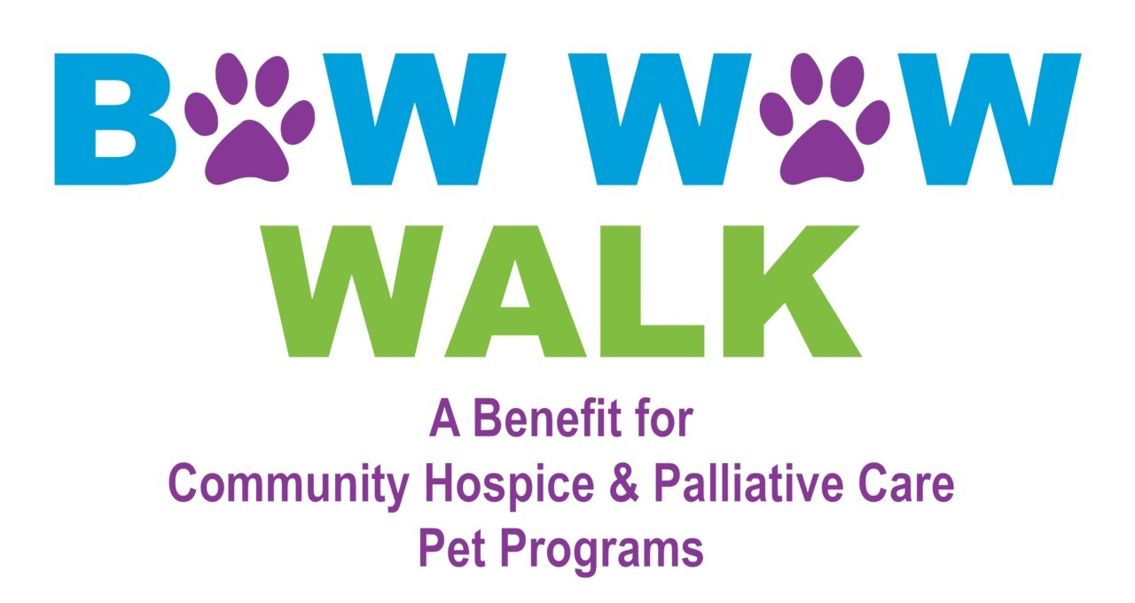 Bow Wow Walk 2021 presented by Pet Paradise
