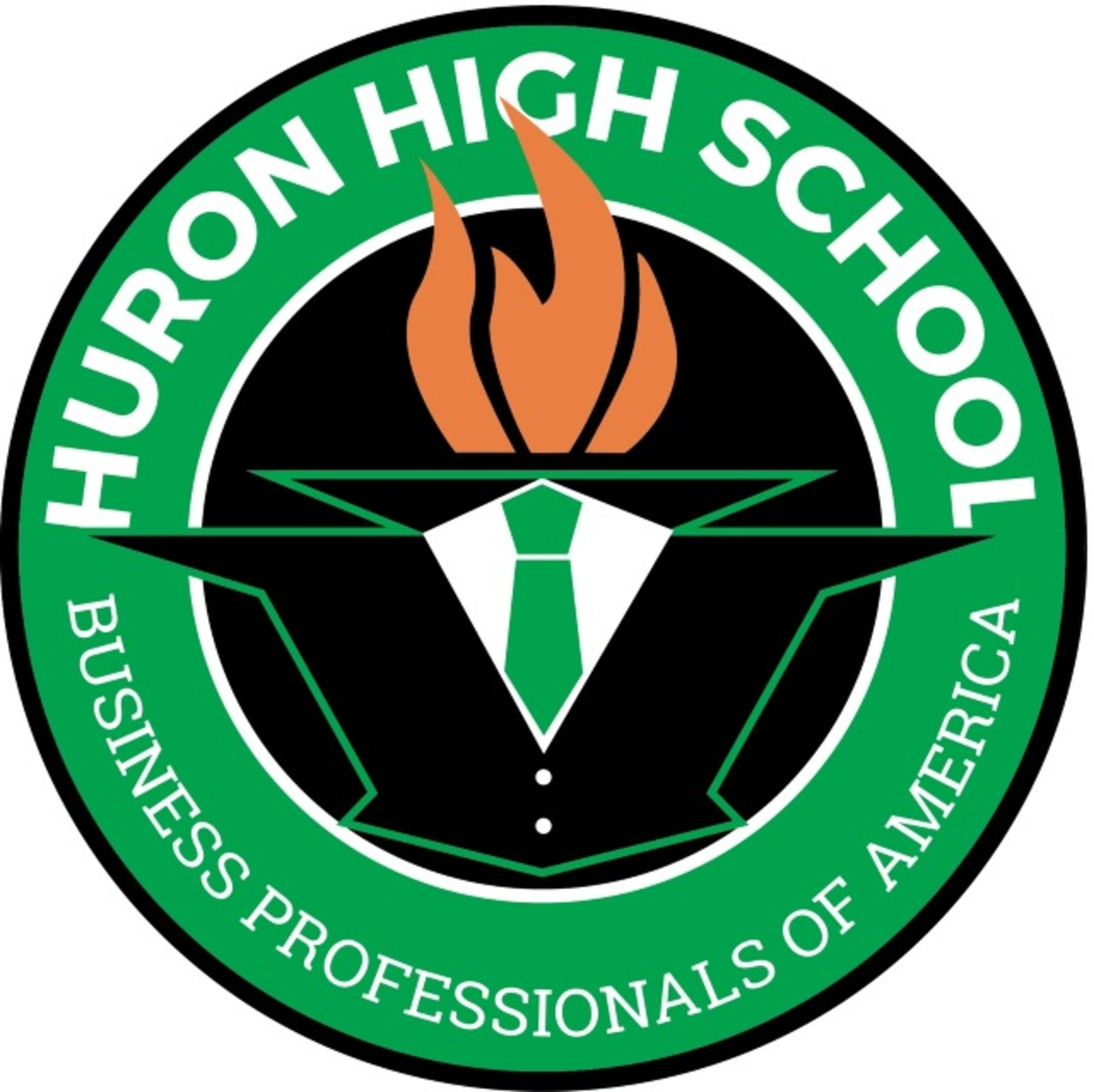 Huron BPA State Service Project