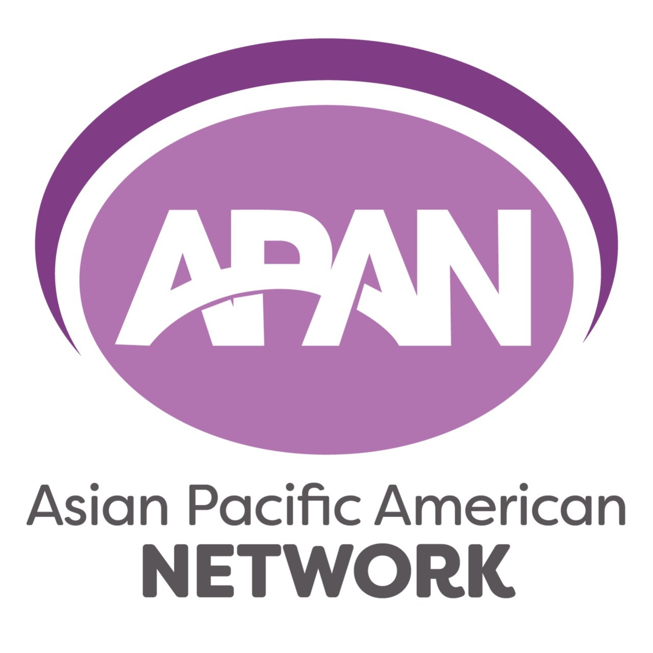 2021 Convention Asian Pacific American Network