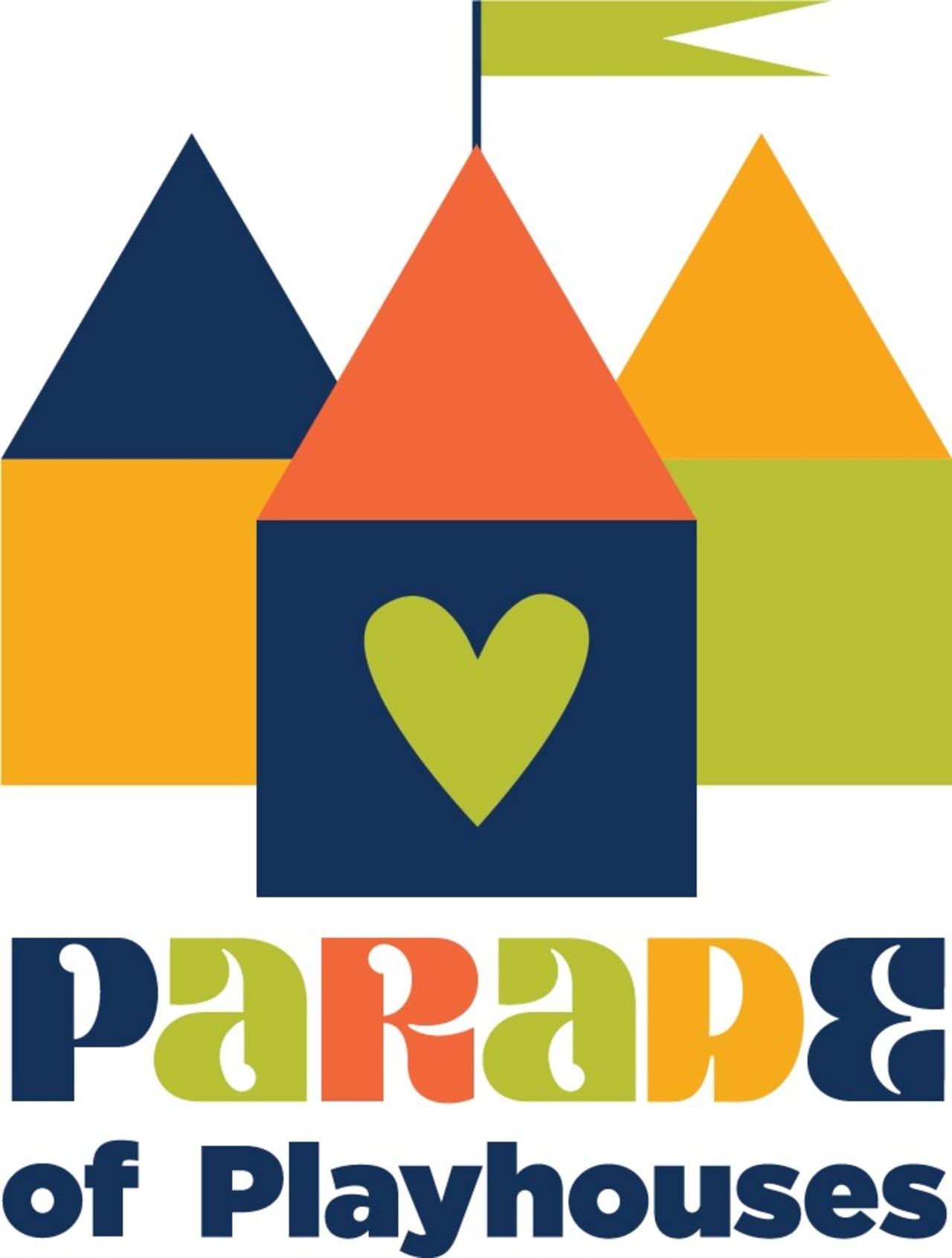 Parade of Playhouses 2021