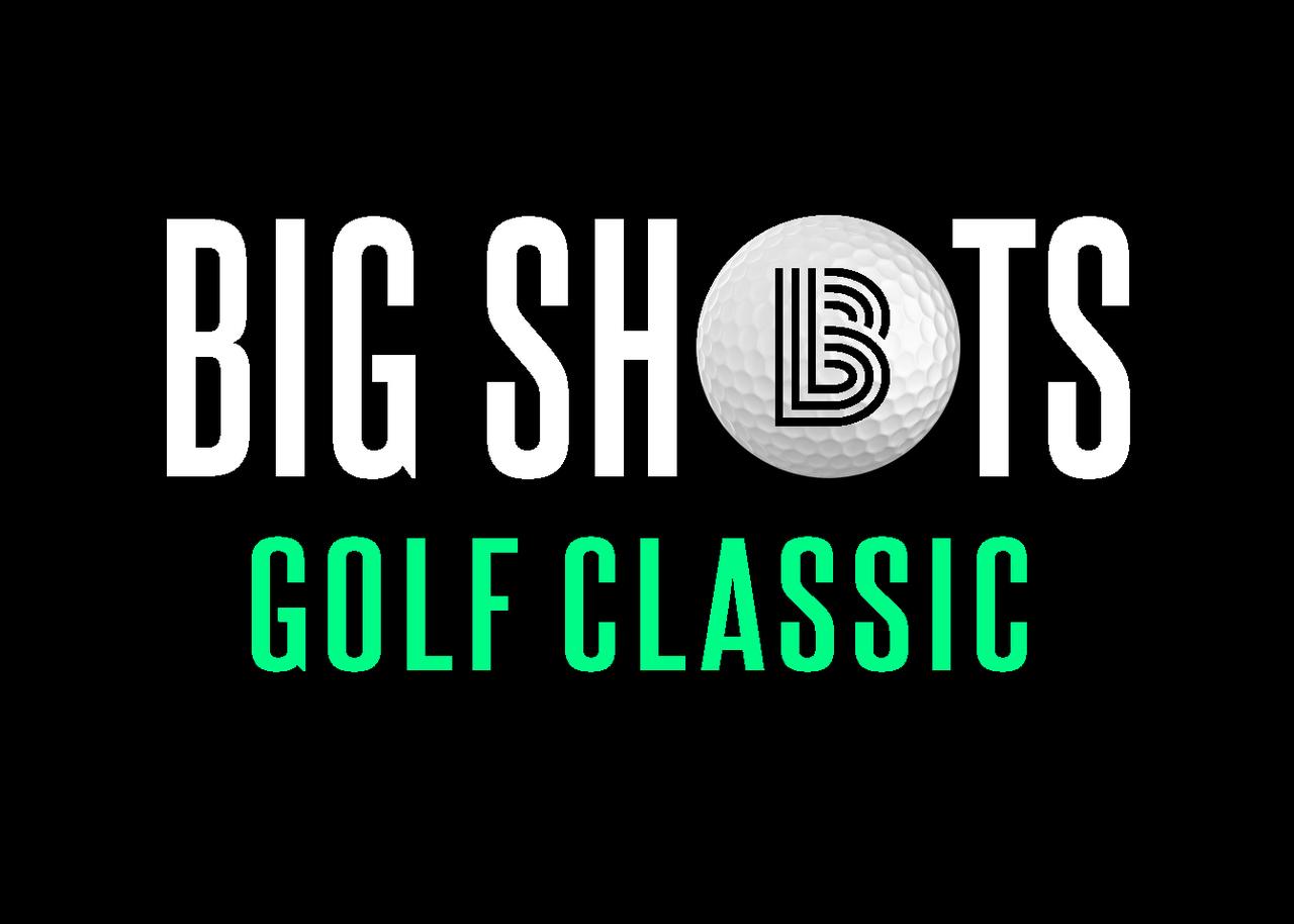 Big Shots Golf Classic