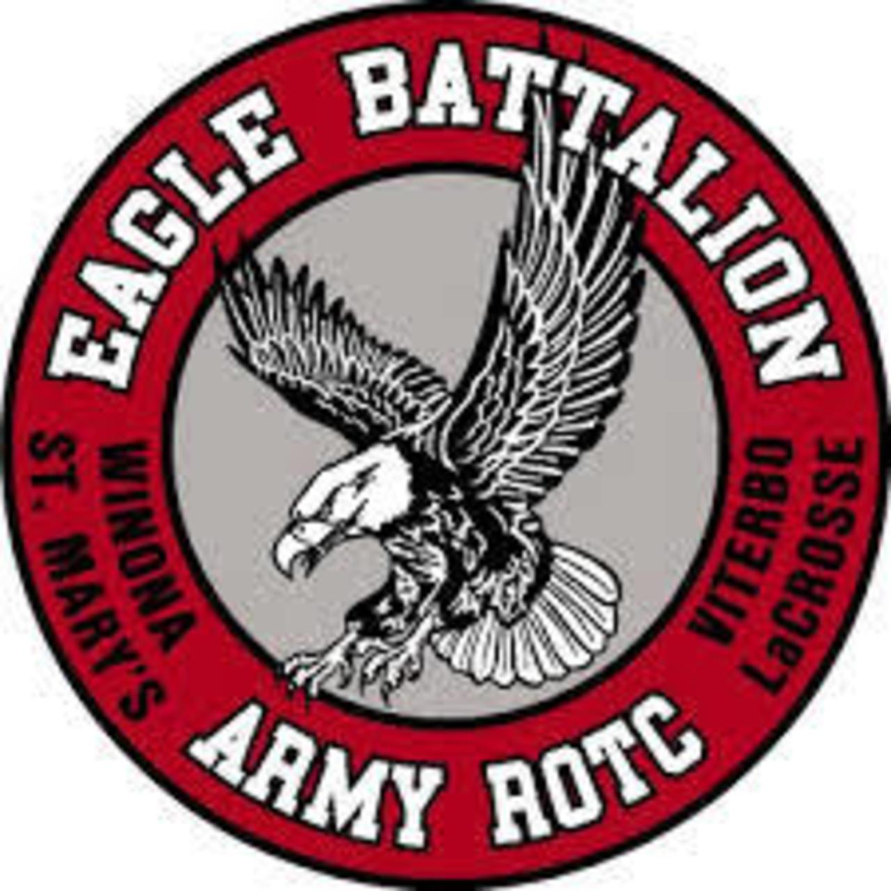 UWL ROTC Build Days