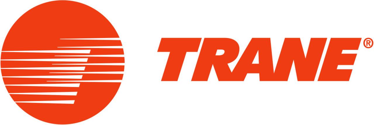 Trane Supports Harvest Hope Food Bank