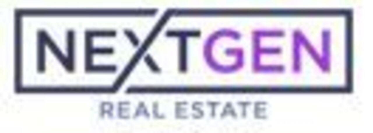 NextGen Real Estate Gives Back to Kids' Meals