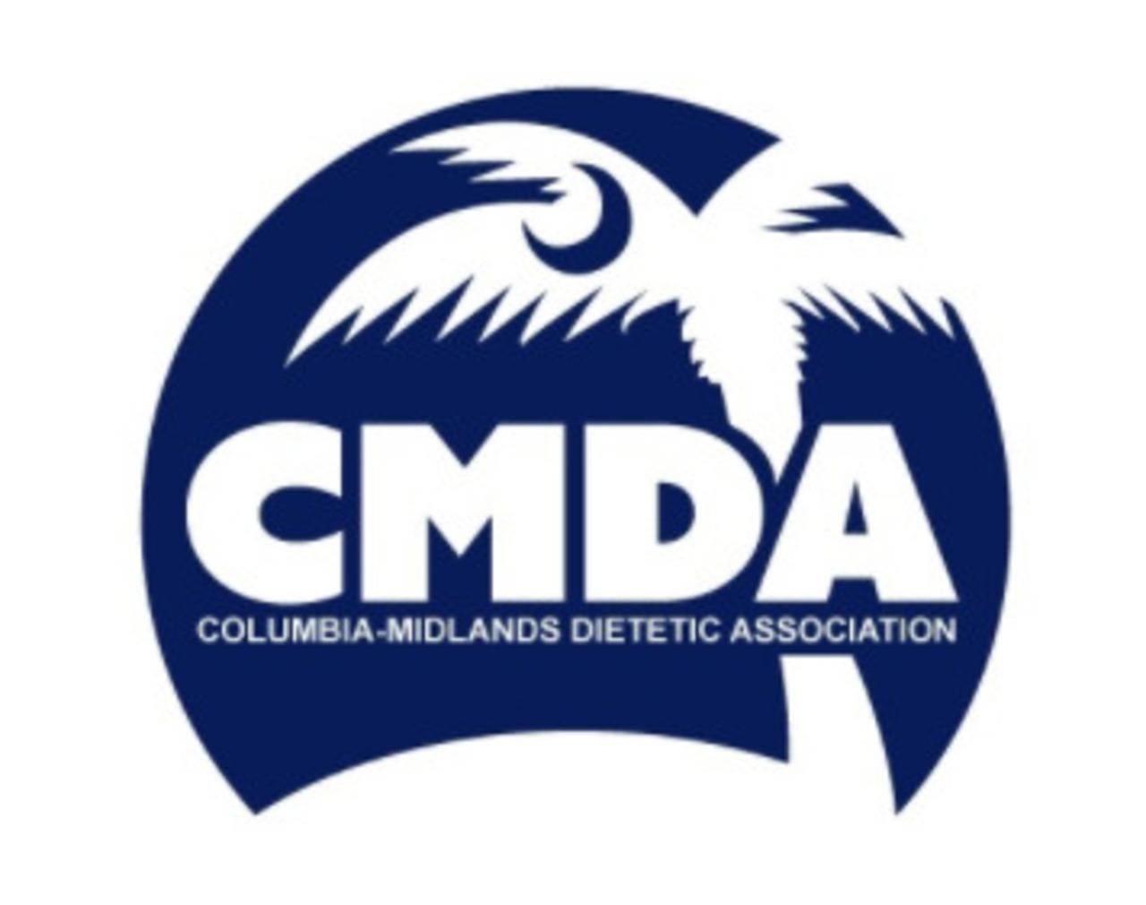 Columbia-Midlands Dietetic Association Supports Harvest Hope Food Bank