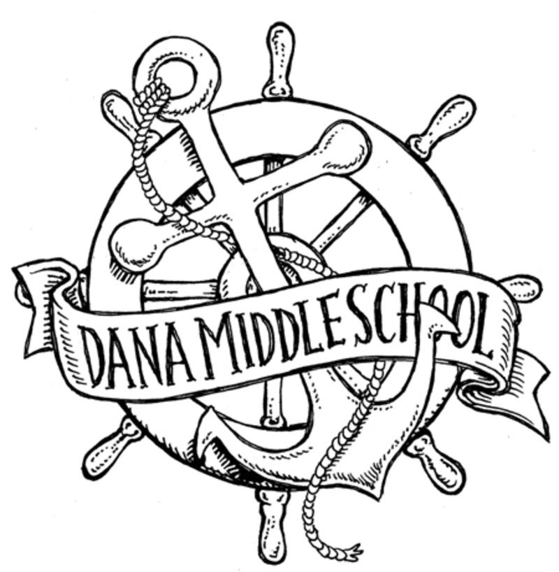 Dana Middle School's UniCamp Fundraiser 2016