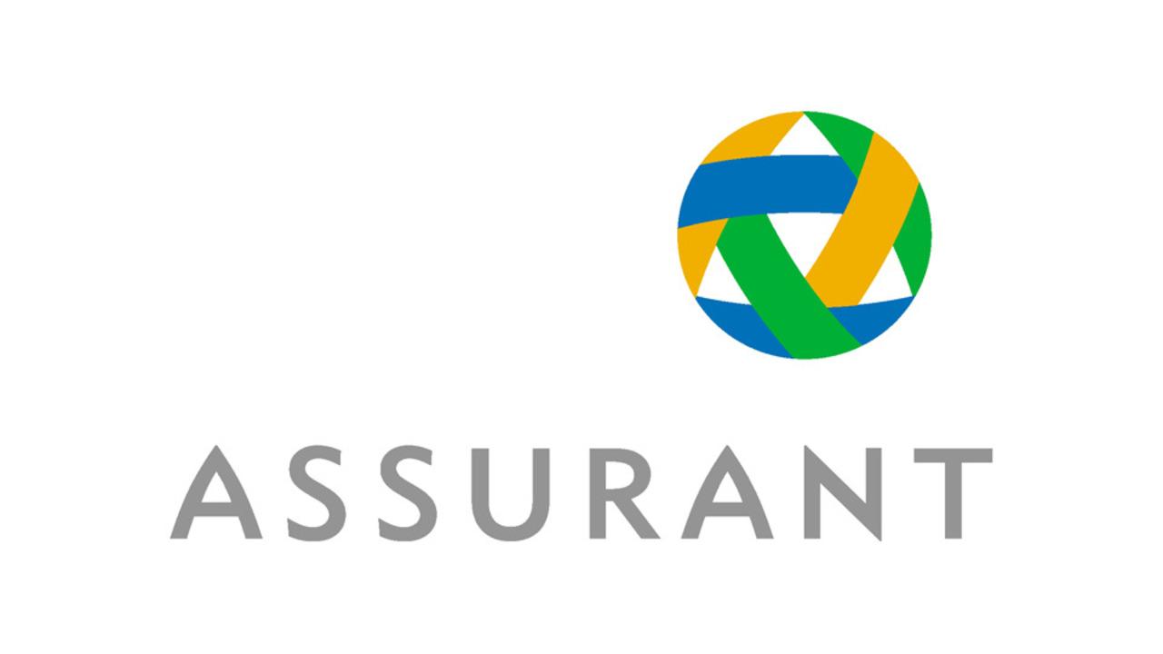 Assurant Supports Harvest Hope Food Bank