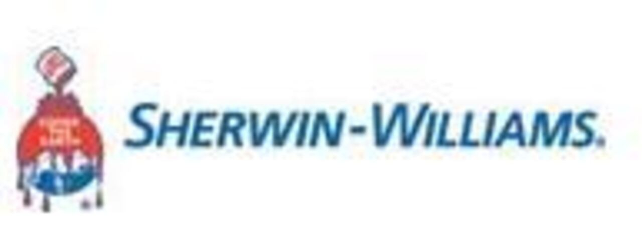 Sherwin Williams Gives Back to Kids' Meals