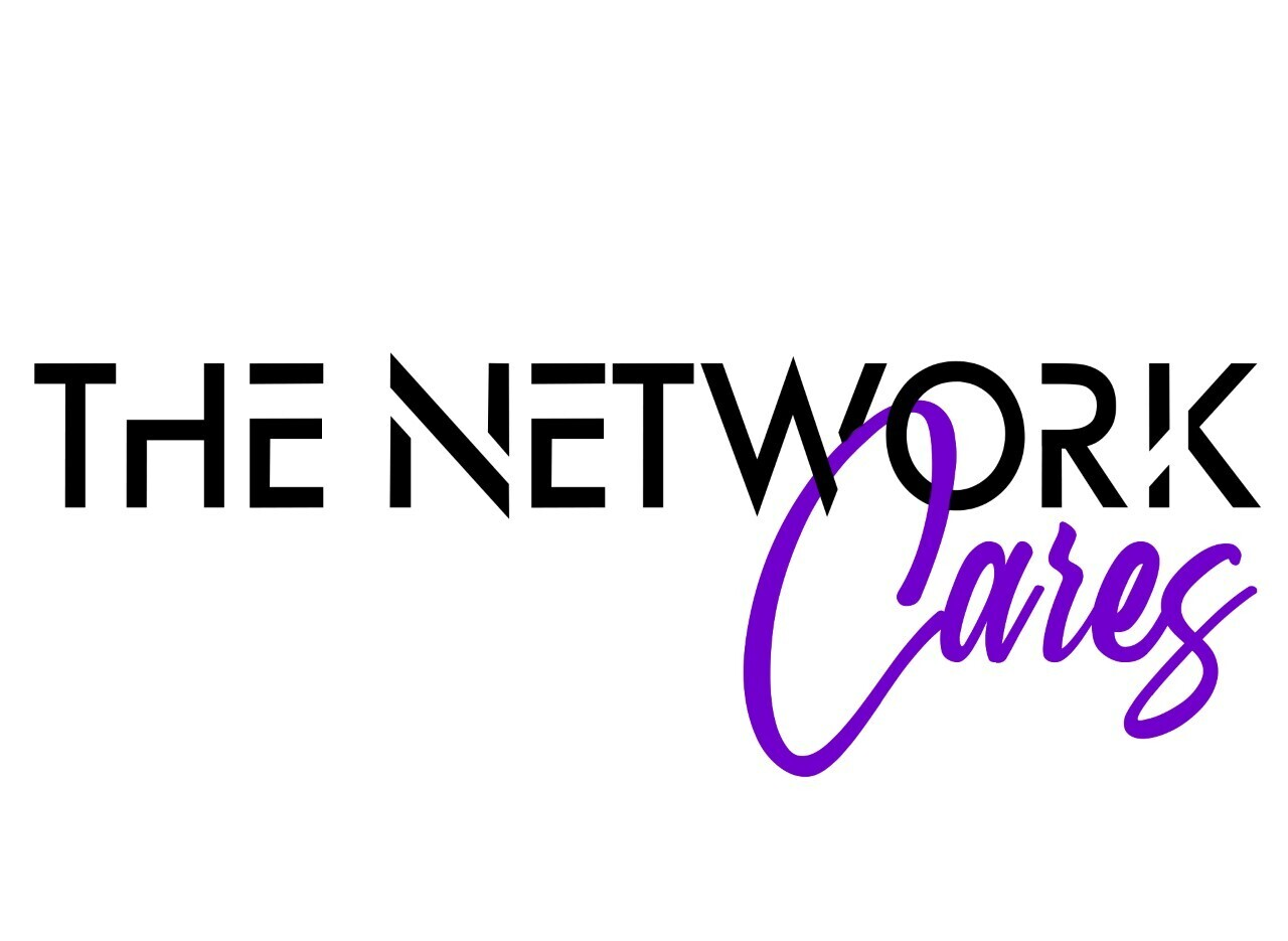 The Network Gives Back to Kids' Meals