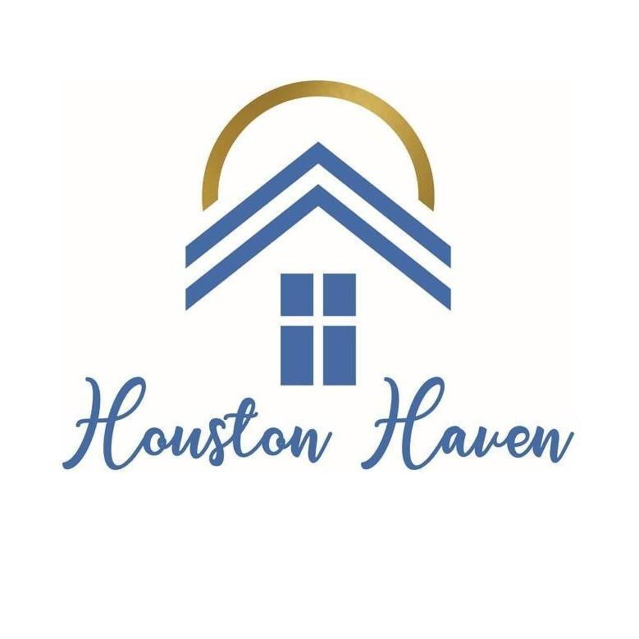 IICF Houston: Houston Haven