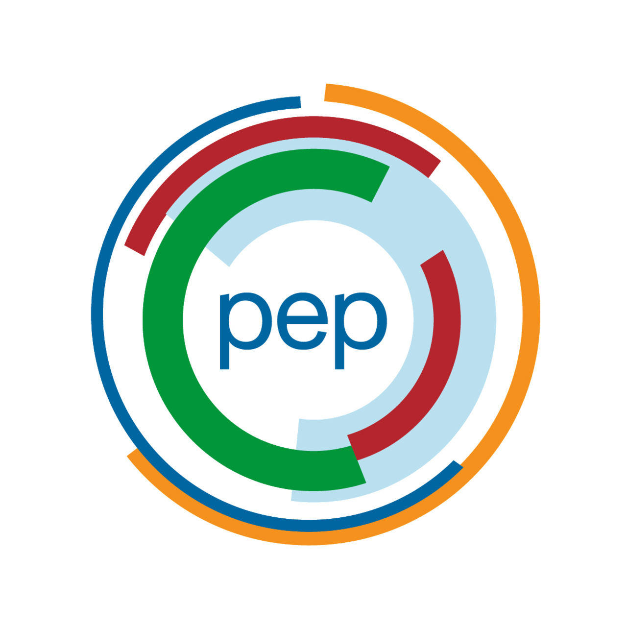 PEP Empowers Resilience in Kids!
