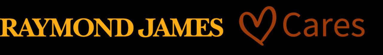 Raymond James Cares 2021 Food Drive
