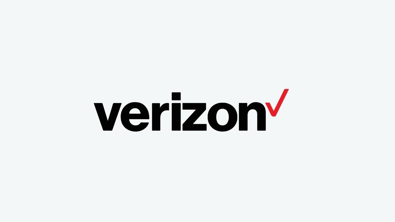 Verizon V-Teamers