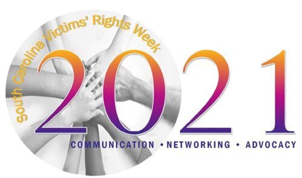 SC Victims Assistance Network 2021