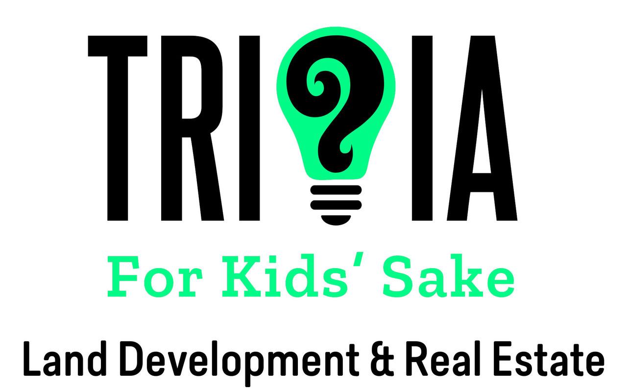 Land Development and Real Estate - Trivia for Kids' Sake