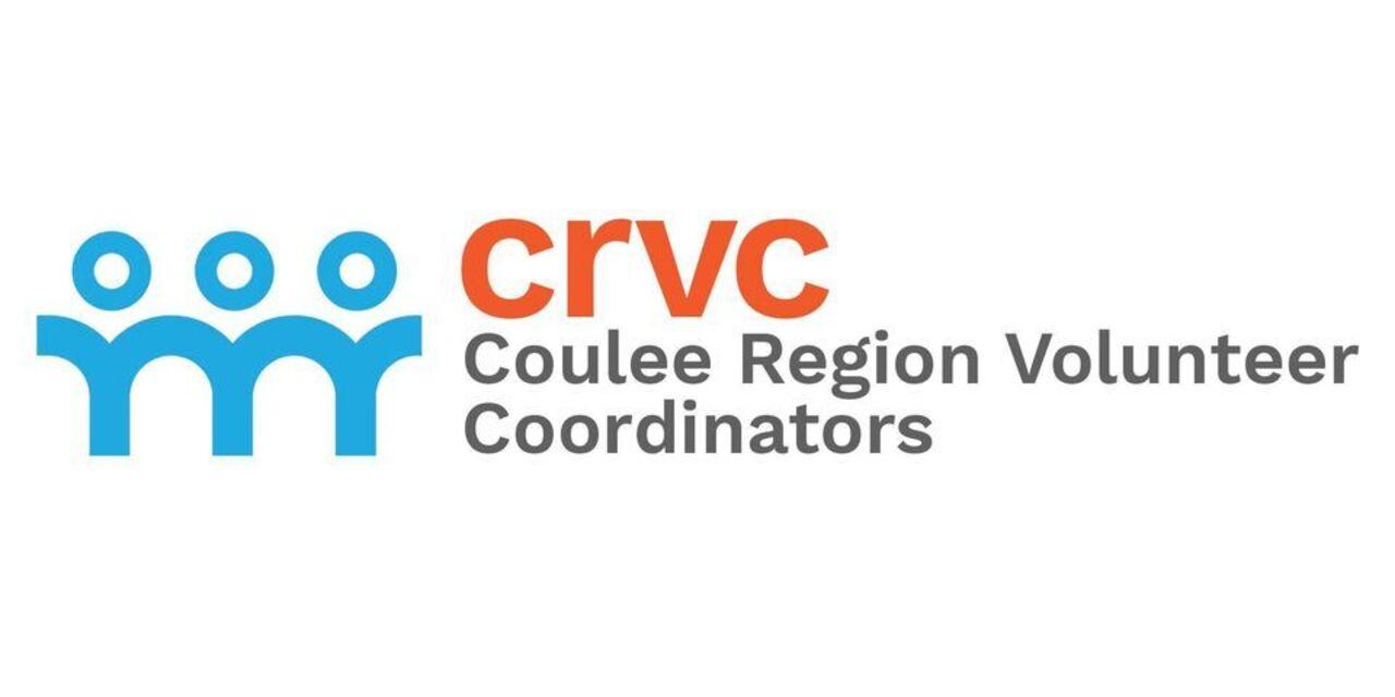 CRVC Team Build