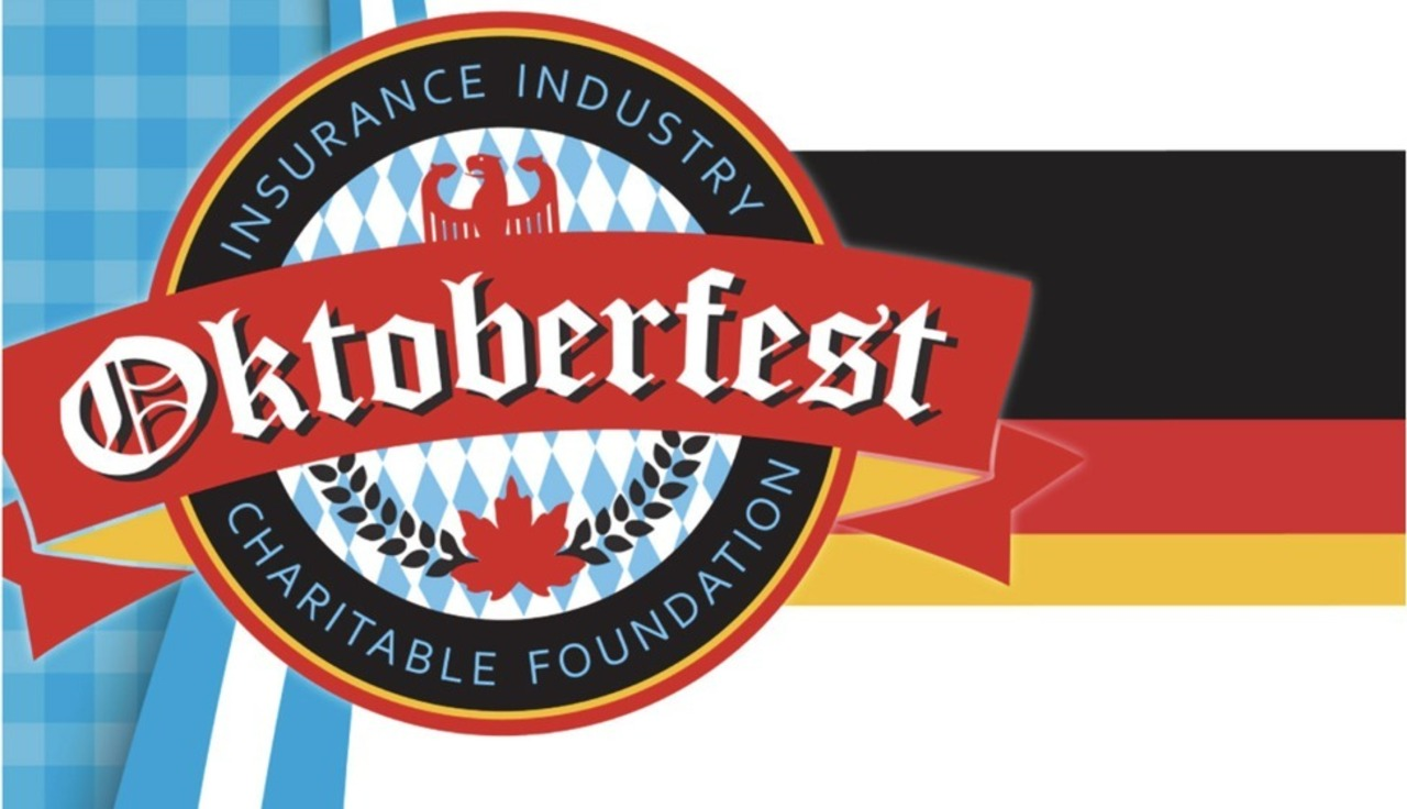 2021 IICF Ohio Chapter Oktoberfest