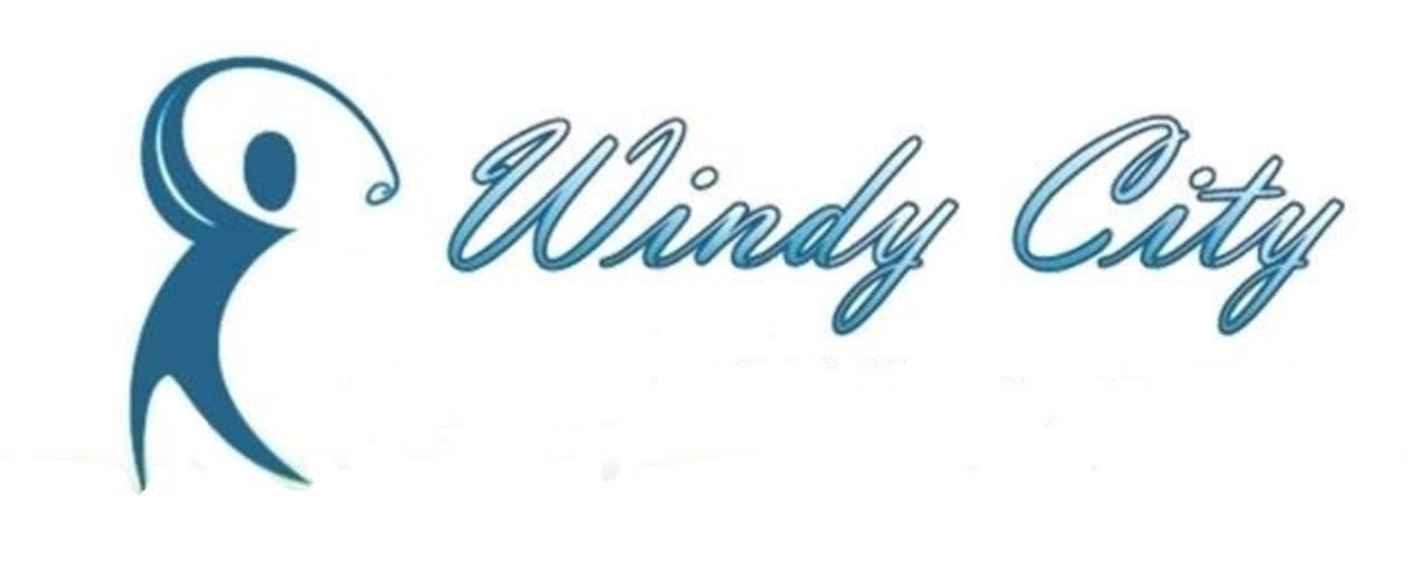 Windy City Golf Tournament