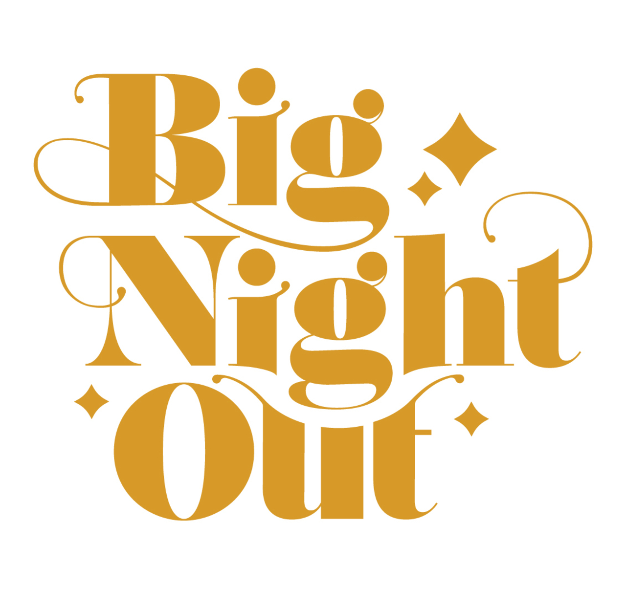 2021 Big Night Out