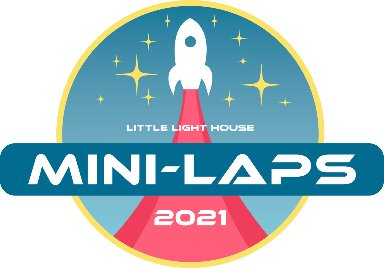 Mini-Laps 2021