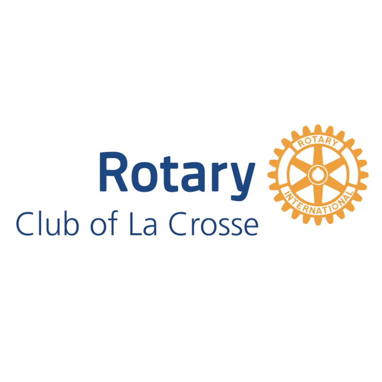 Rotary Build Days