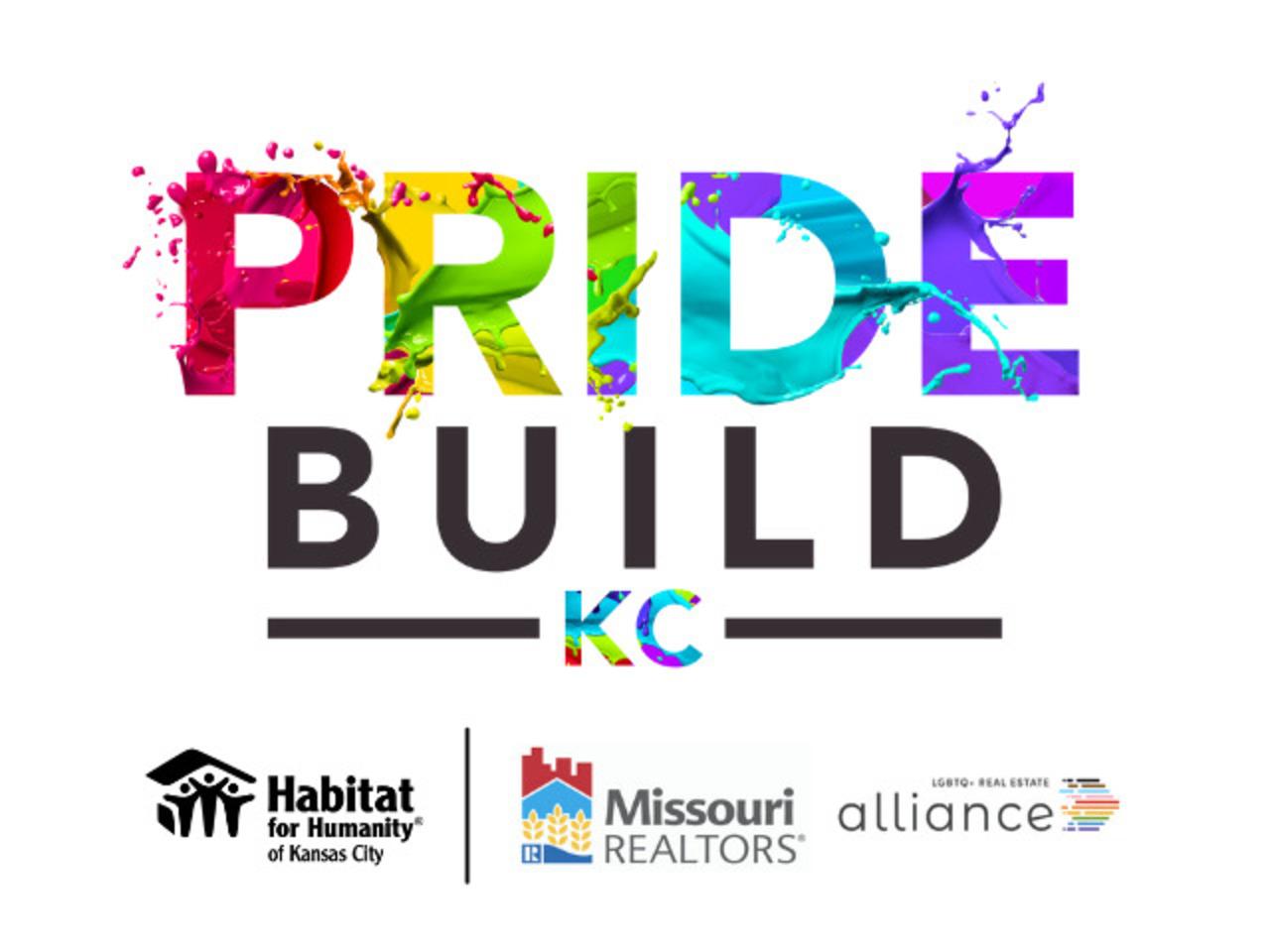 Missouri REALTORS® & LGBTQ+ Real Estate Alliance, Missouri Chapter