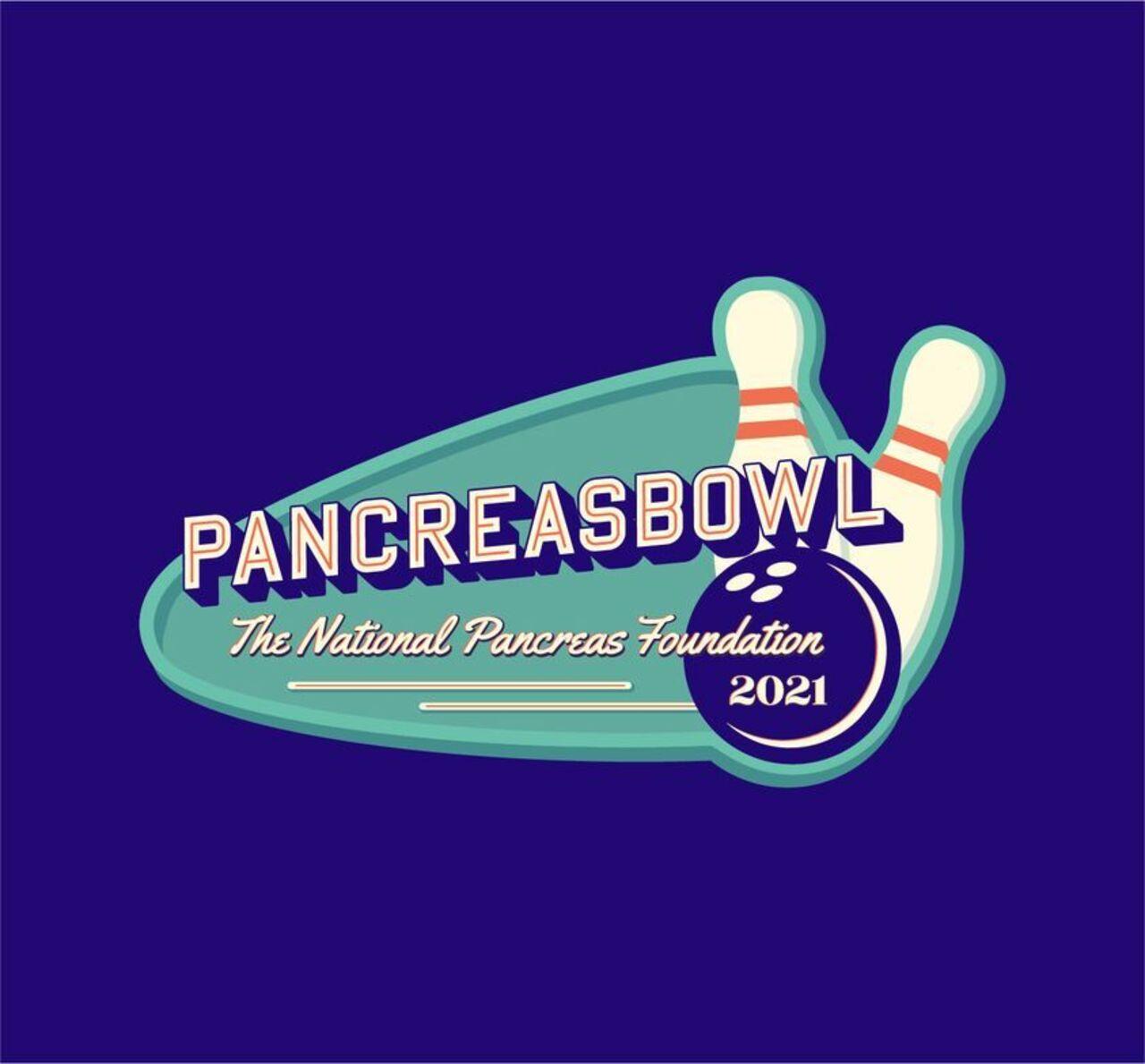 PancreasBowl