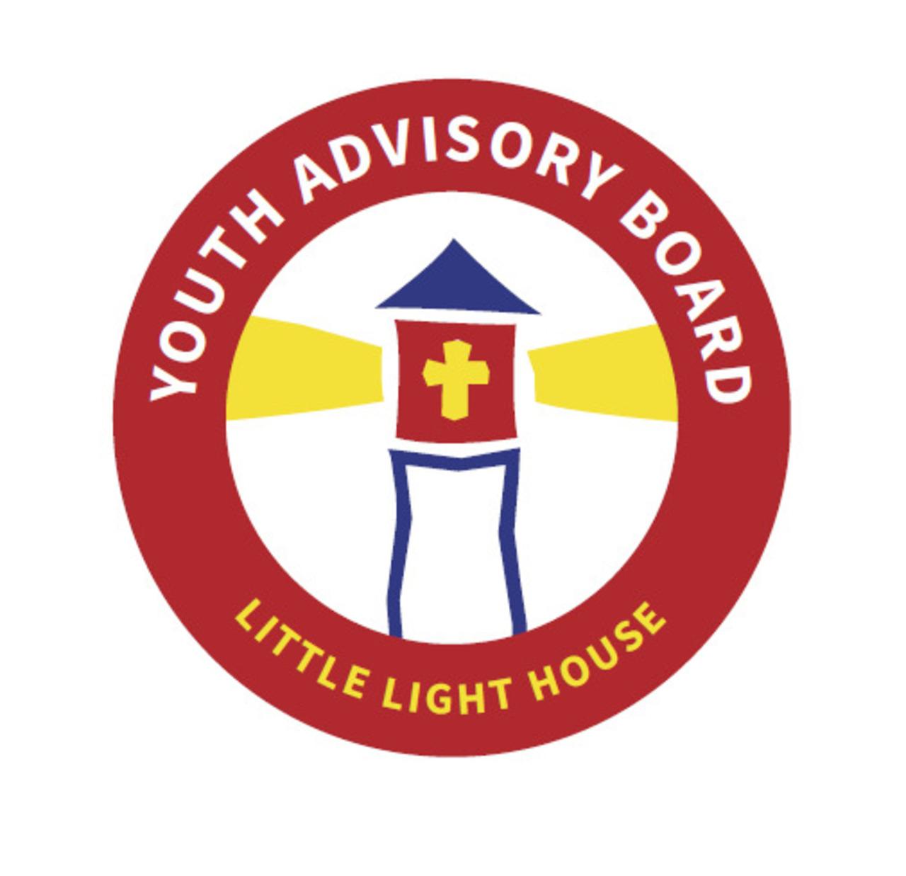 Youth Advisory Board 2021-2022