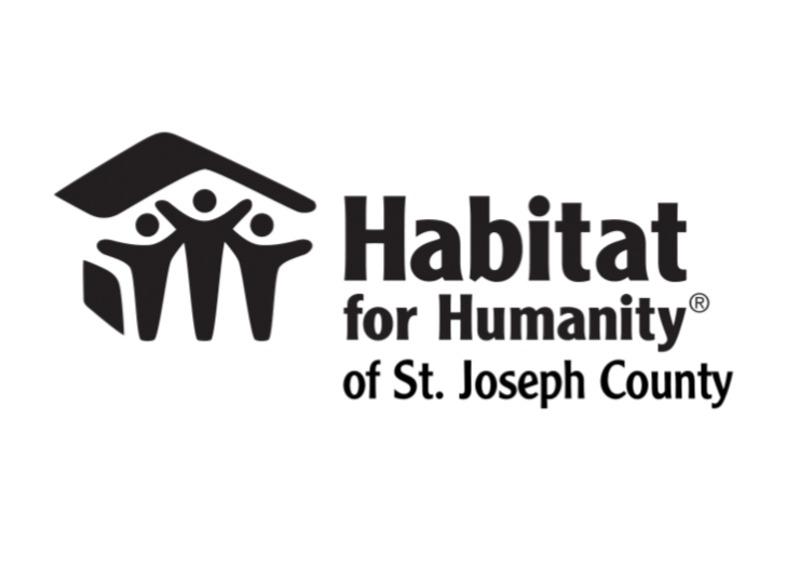 Home Builders Association (HBA) Build