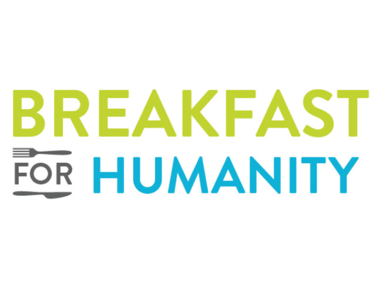 2021 Breakfast for Humanity