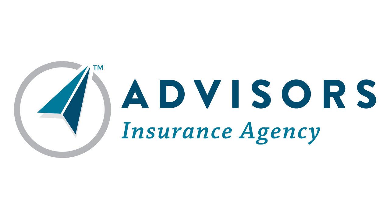 Advisors Insurance Agency Supports Harvest Hope Food Bank