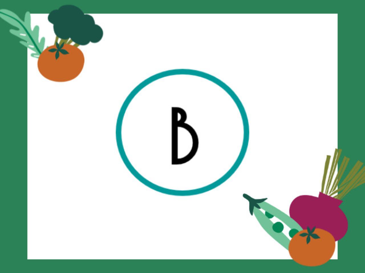 Bishop Real Estate Support Harvest Hope Food Bank