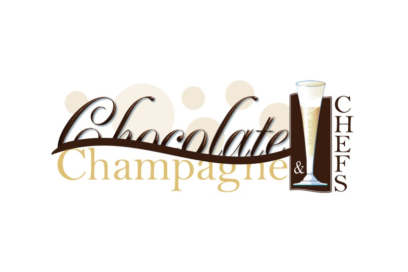 Chocolate, Champagne & Chefs