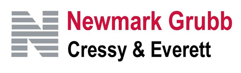 Home Repair Program - In Partnership with Newmark Grubb Cressy & Everett
