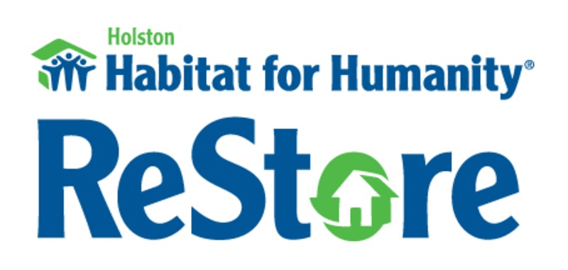 Johnson City ReStore Volunteer
