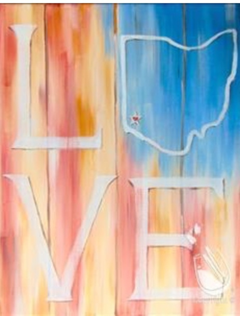 June Coffee Talk - Cincinnati-NKY area