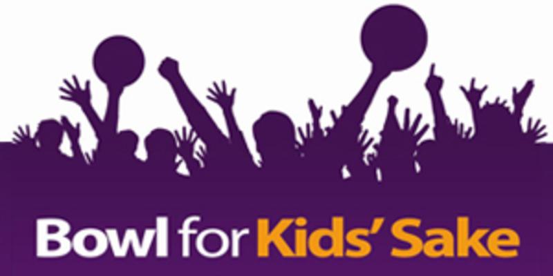 AmeriBen Bowl for Kids' Sake 2016