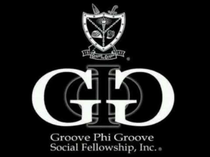 The Groove Leadership Academy