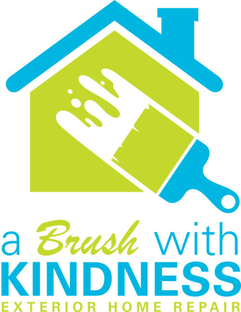 A Brush With Kindness