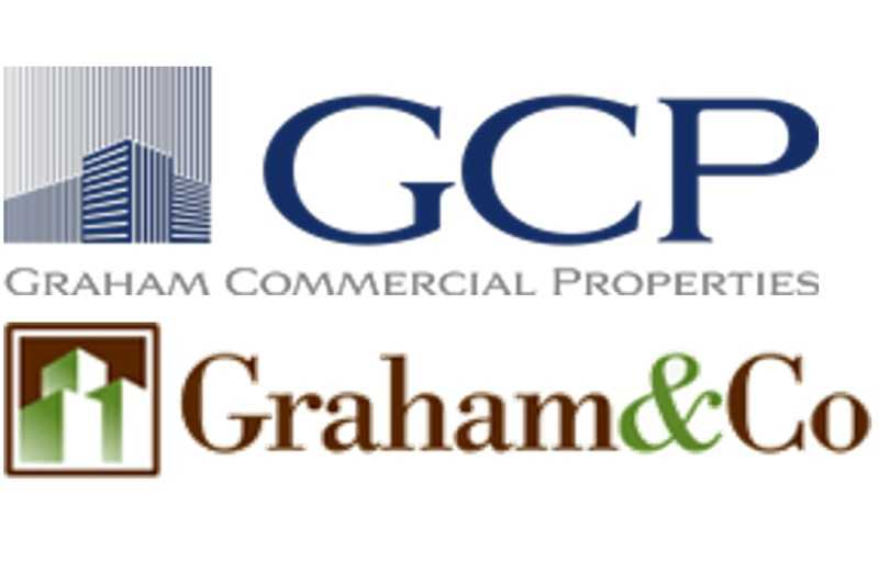 GCP and Graham&Co.